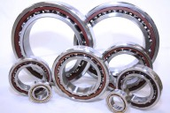 Barden Angular_Contact_Spindle_Bearings_col2.jpg