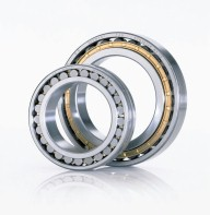 Barden Double Direction Angular Contact Thrust Bearings.jpg